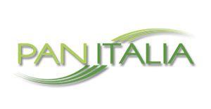 Pan-Italia termékek